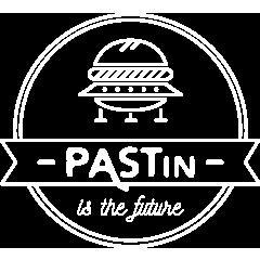 pastin_logo