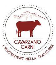 Macelleria Cavarzano Carni